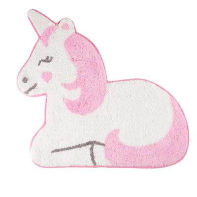 Unicorn Rug