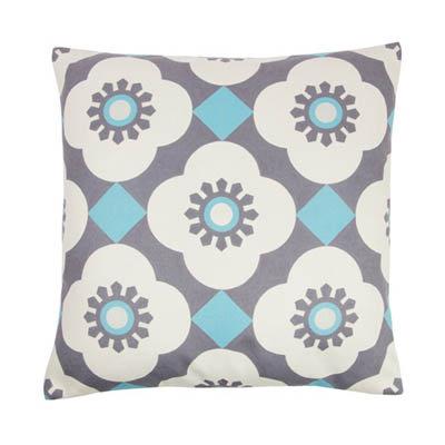 Alhambra Cushion