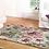 Thumbnail: Light Blue Grace Rug