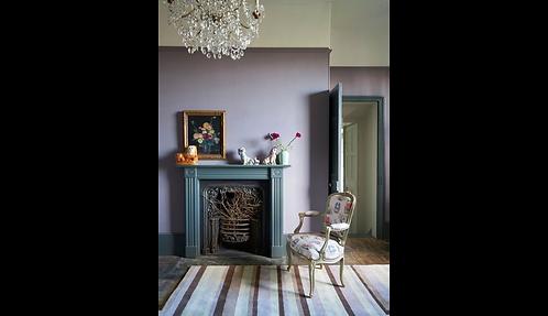 Lilac Ainslie Loom Rug