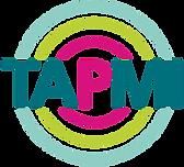 TAPMI Logo