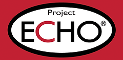 Project ECHO Logo
