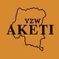 vzw Aketi_Logo_bewerkt.png