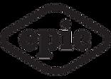 Logo-Epic-Black-2500x1500_edited.png