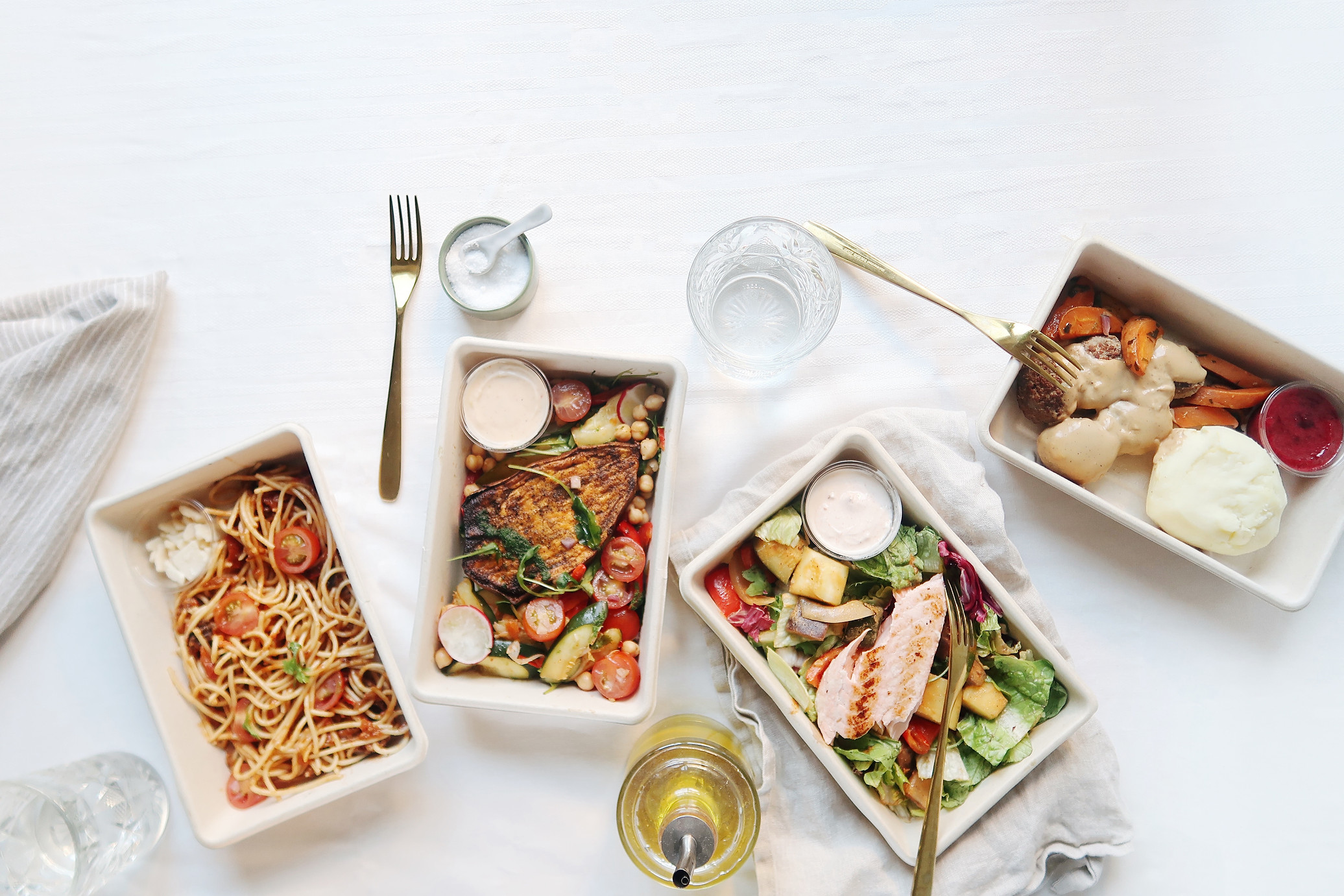 foodinboxes (2).jpg