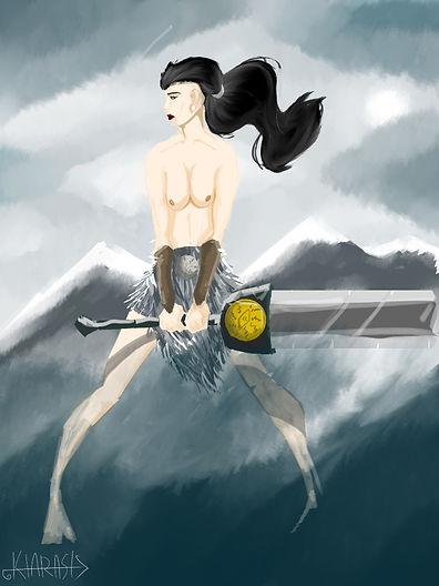 Viking Chick_edited.jpg