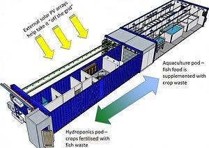 modularaquaponics.jpg