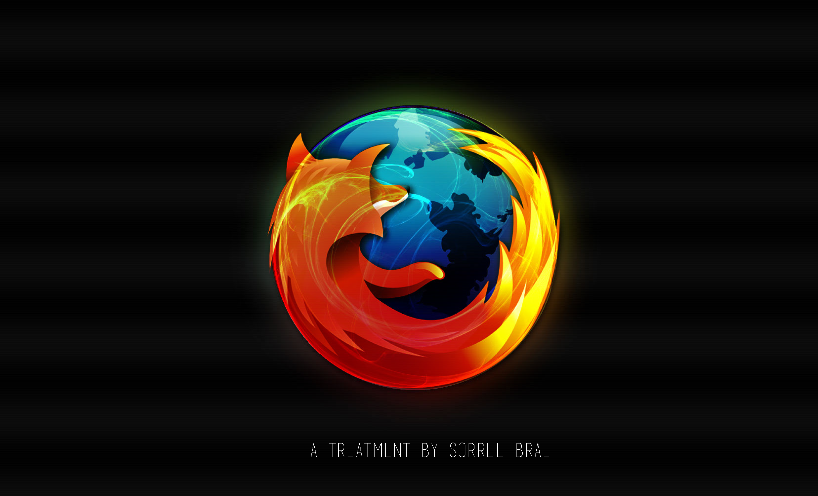 Firefox_V4_Page_01.png