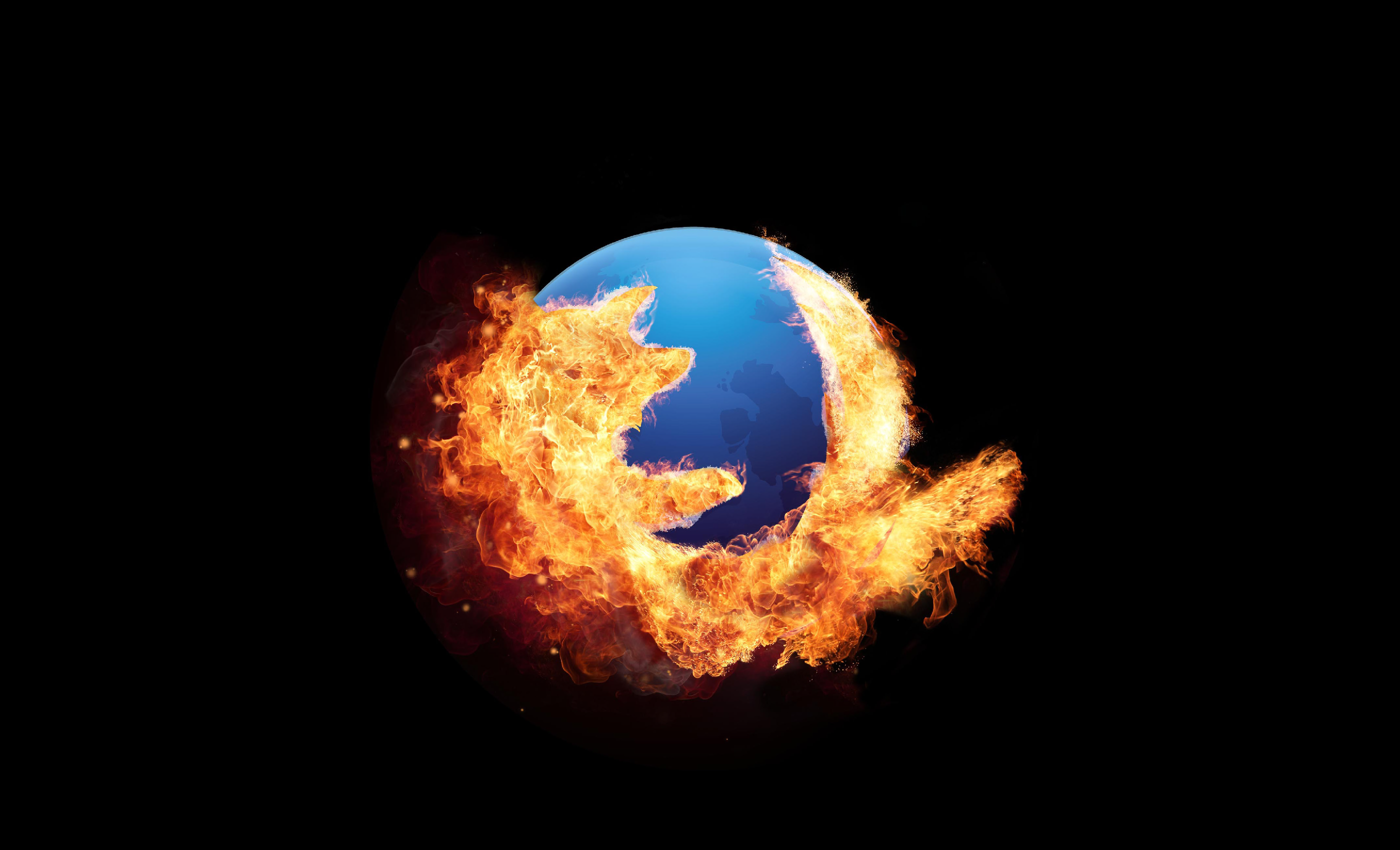 Firefox_V4_Page_18.png