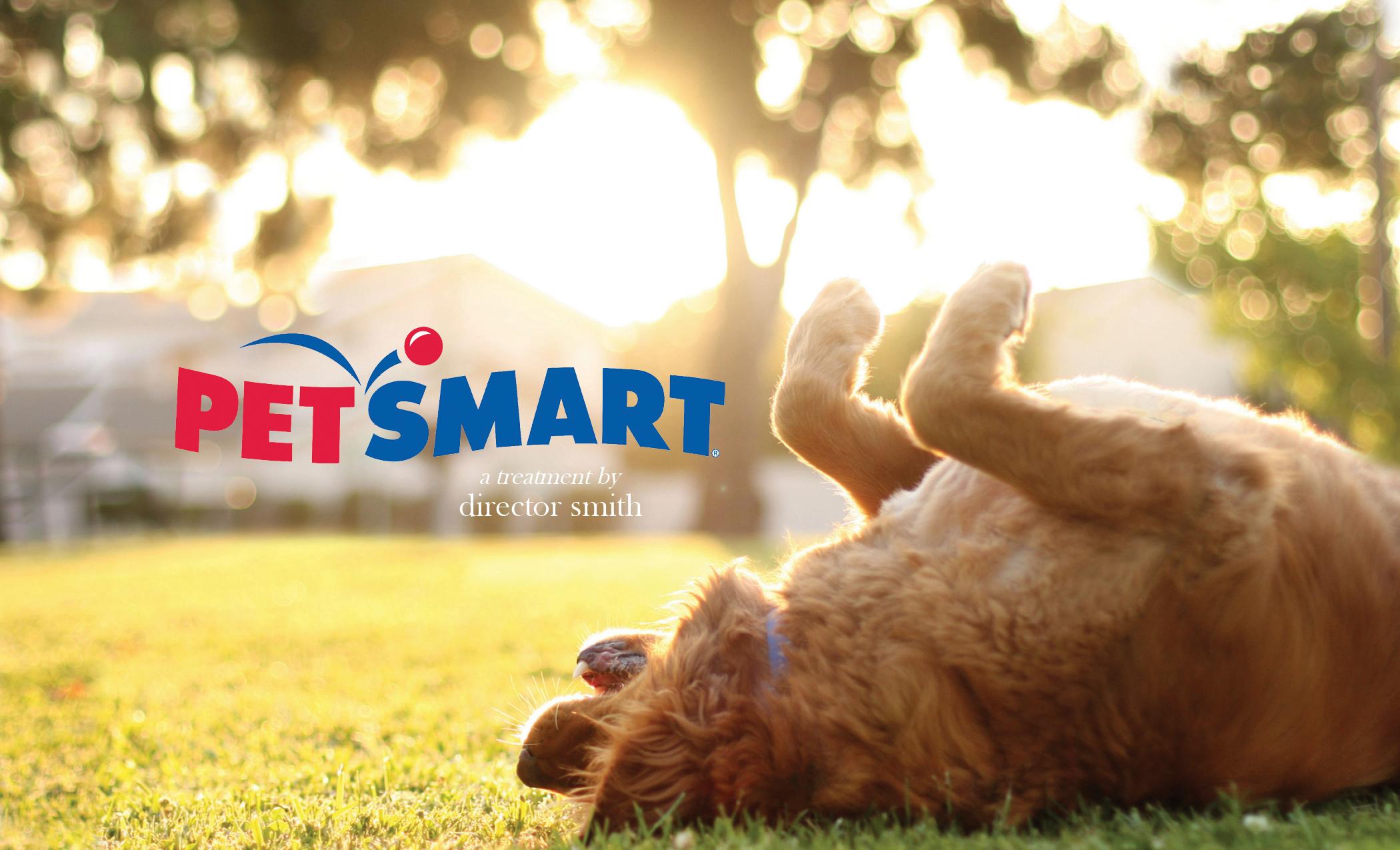PetSmart_LATIN.png