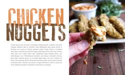 BurgerKing_LATIN12.png
