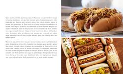 BurgerKing_LATIN10.png