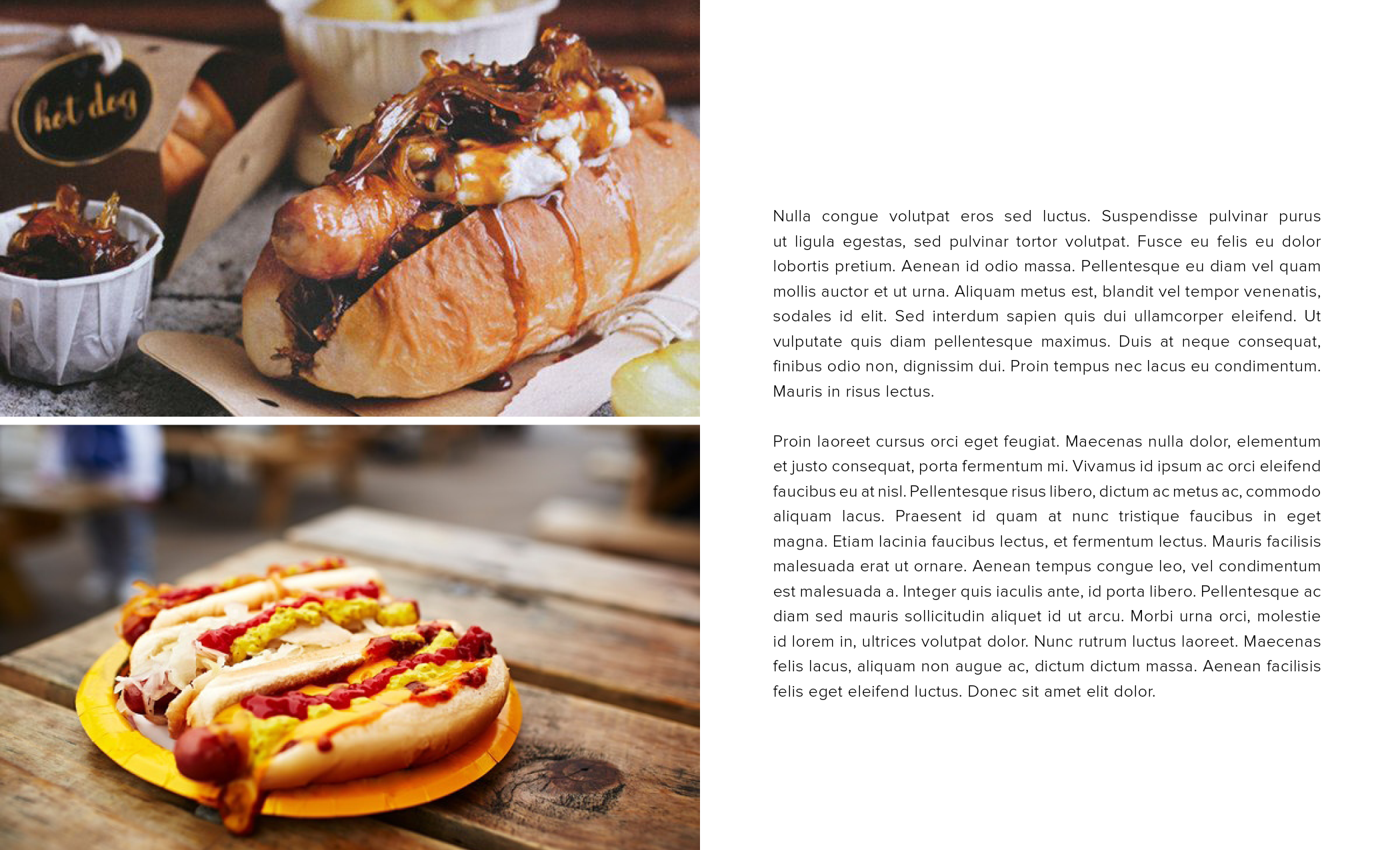 BurgerKing_LATIN9.png