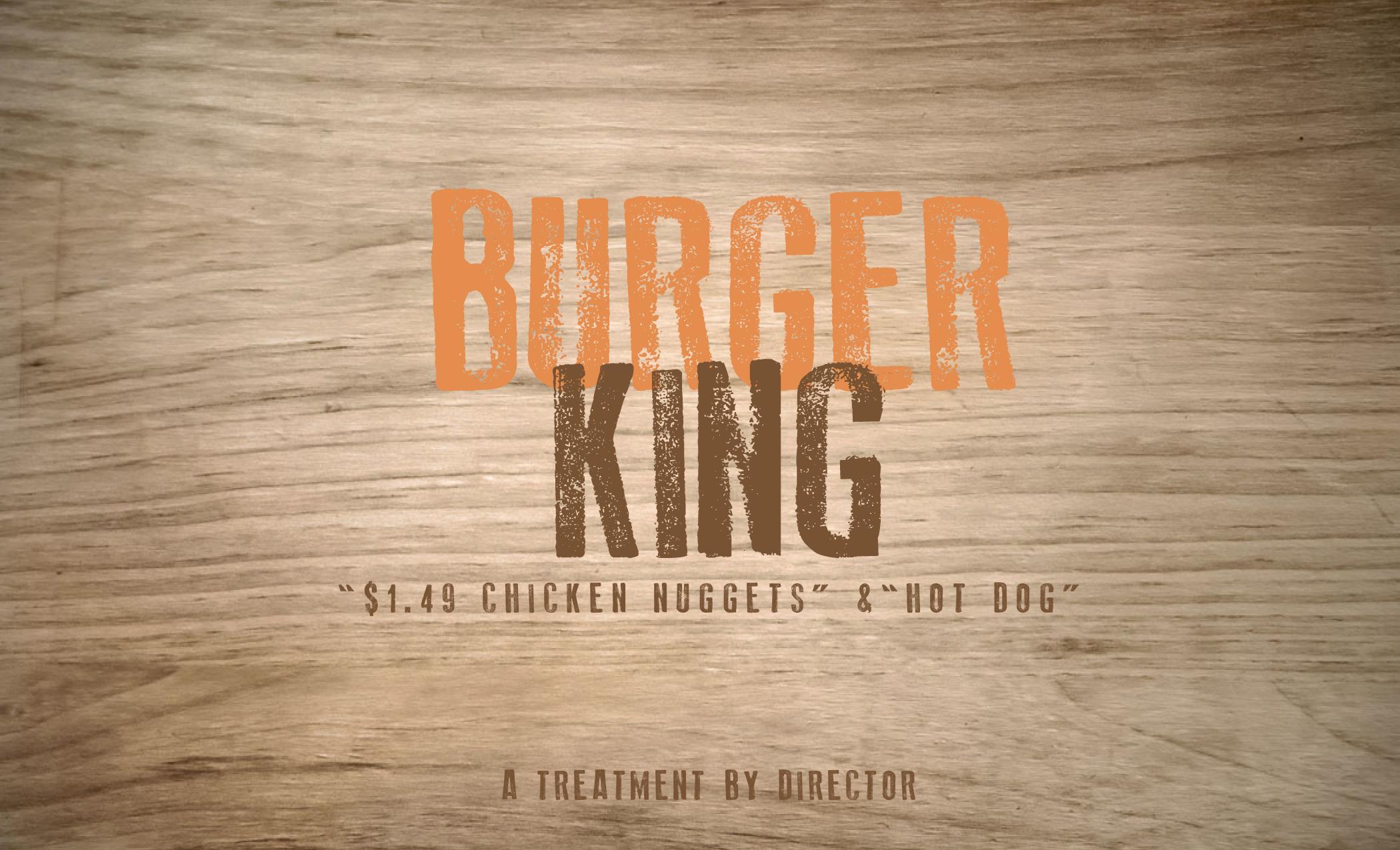 BurgerKing_LATIN.png