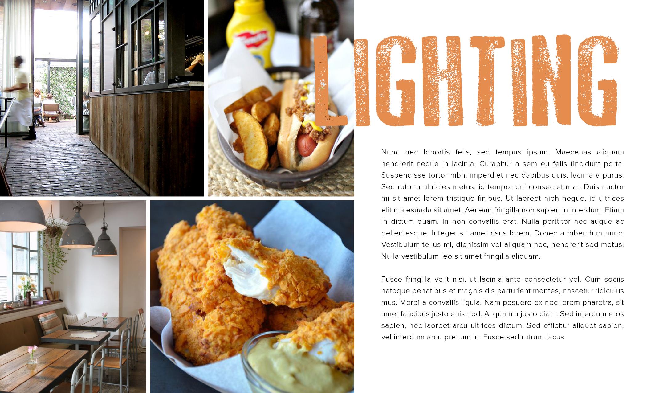 BurgerKing_LATIN4.png