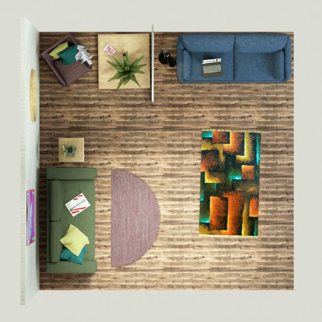 room-pre-viz_top.jpg