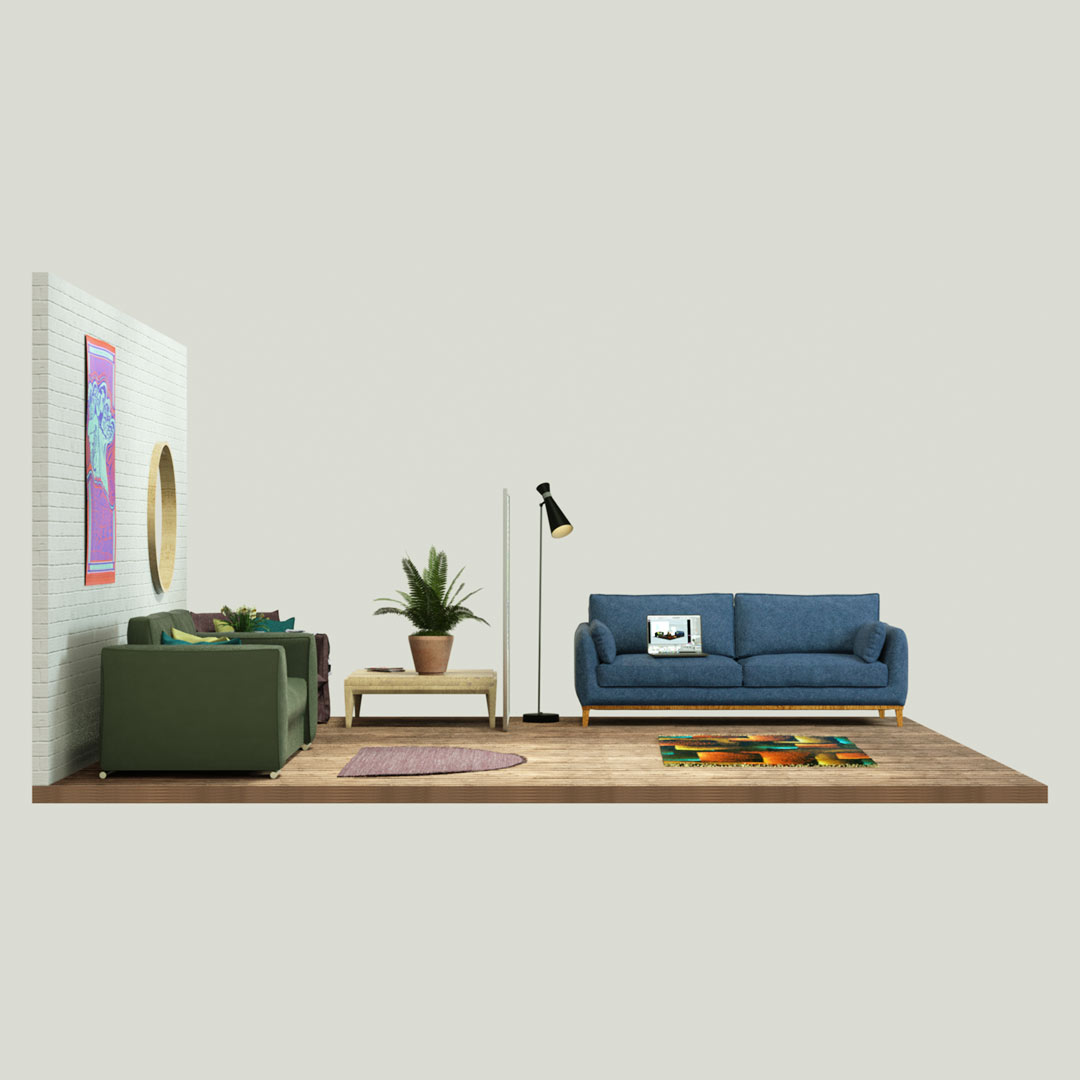 room-pre-viz_side.jpg