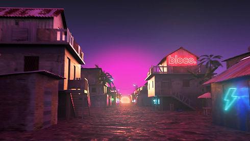 Favela_final_stills__1_0001_Layer 2.jpg