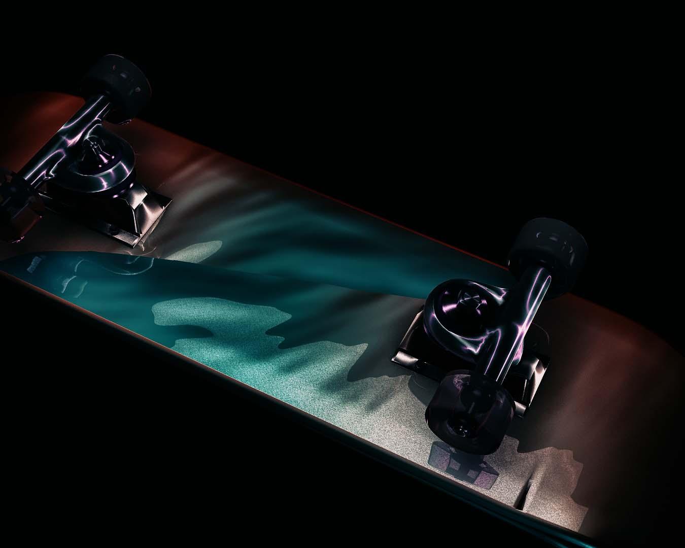 skateboard insta _0000_skateboard insta