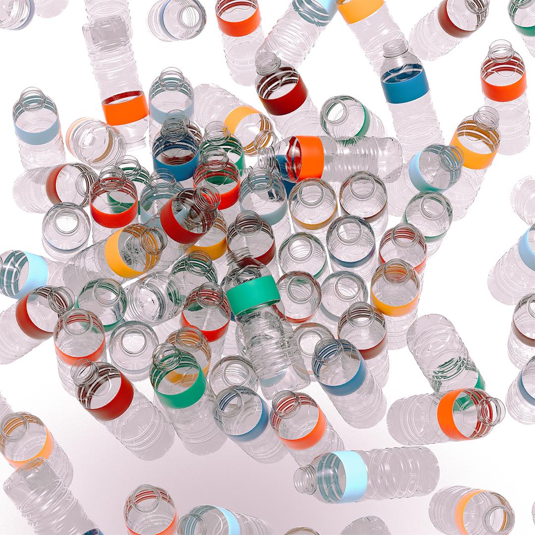 Bottles Clear.jpg
