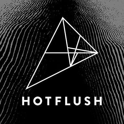 Hotflush Logo.jpg