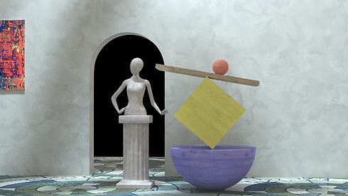 Balance Disorder.jpg