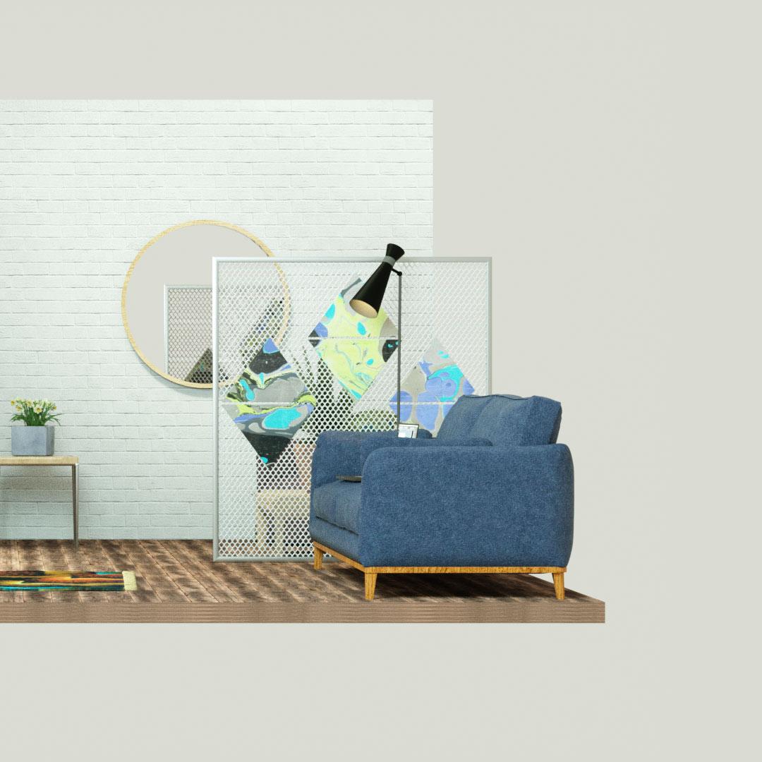 room-pre-viz_front.jpg