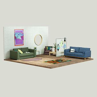 room-pre-viz_persp.jpg