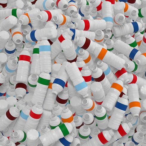 White bottles.jpg