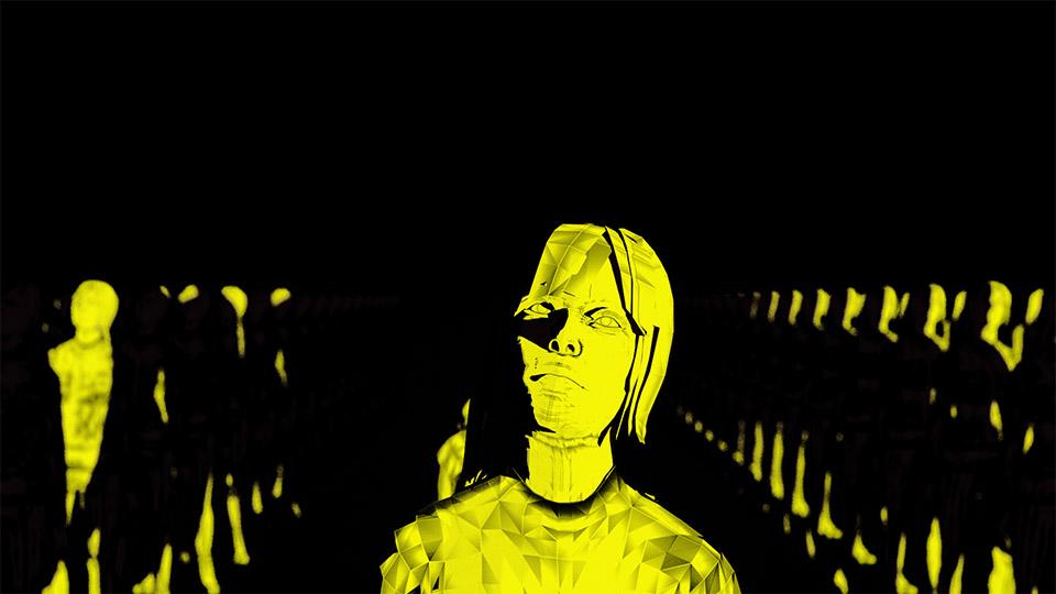 Locked Groove - Soma (0-00-04-20)_0002_L
