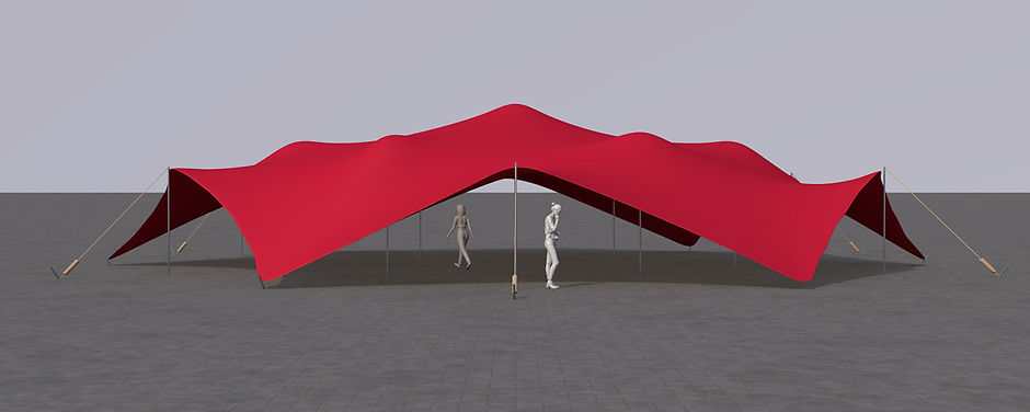 Stretch tent 01.jpg