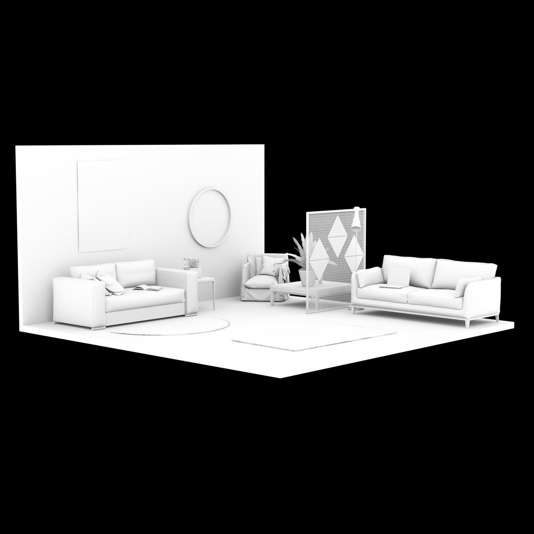 room-pre-viz_ao.jpg