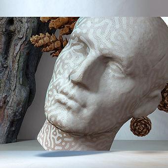 digital_nature_main.jpg
