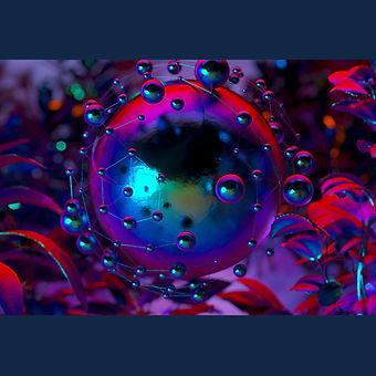 Spectral-bot-main.jpg