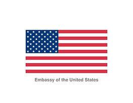 High Res Flag - Embassy 1.jpg