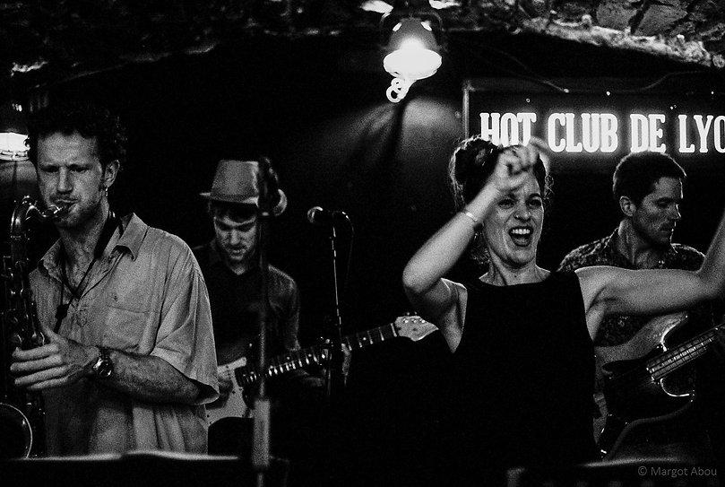 hot-club-lyon-groove-general-store1.jpg