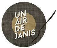 Un air de Janis