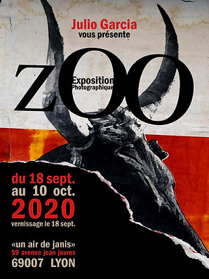 Expo Zoo 2020Julio.jpg