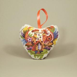 Samchykivka-souvenir-3-1-820x547.jpg