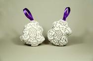 Samchykivka-handmade-class-7-1024x683.jp