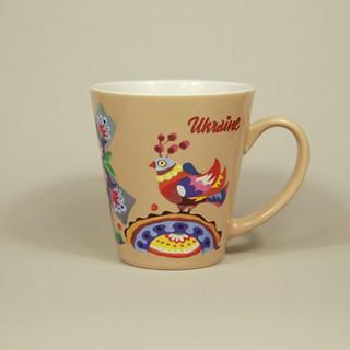 Samchykivka-cup-3-820x547.jpg