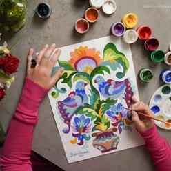 Samchykivka Art by Radochyna-17.jpg