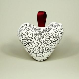 Samchykivka-handmade-class-8-1024x683.jp
