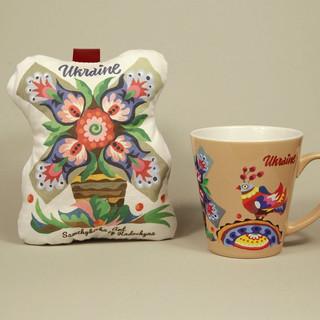 Samchykivka-cup-4-1-1024x683.jpg