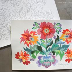Samchykivka Art by Radochyna-4.jpg