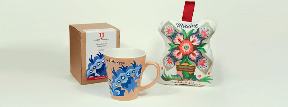 Samchykivka_corporate-gifts.jpg