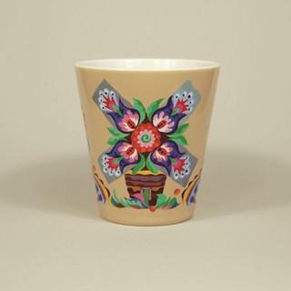 Samchykivka-cup-2-1024x683.jpg