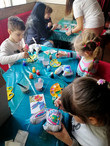 Samchykivka-handmade-class-workshop 06.j