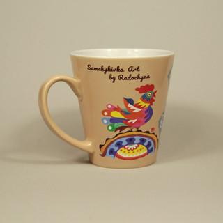 Samchykivka-cup-1-1024x683.jpg