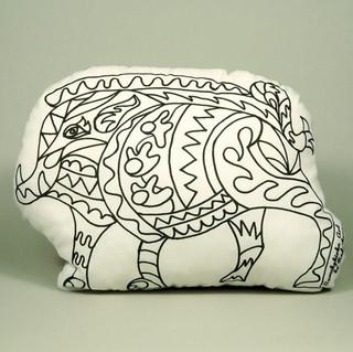 Samchykivka-handmade-class-6-1024x683.jp